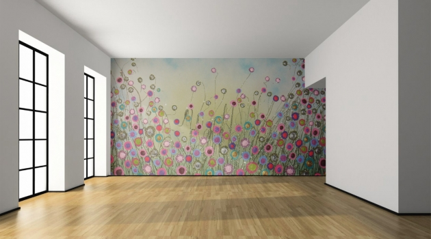 Abi withers wallpaper - Interior decoration with paper on walls ...